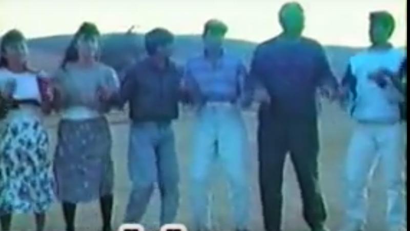 mikail-köyu-1991