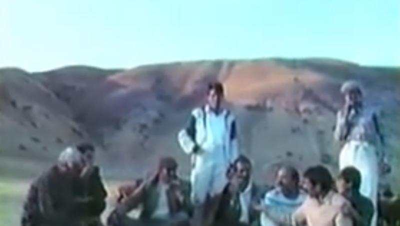 mikail-koyu-1991